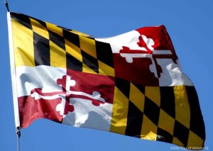Maryland flooded with almost 900 medical marijuana applications