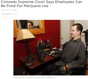 Colorado Supreme Court Says Employees Can Be Fired For Marijuana Use _ The Two-Way _ NPR-3