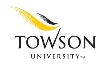towson university - Google Search