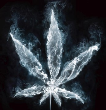 marijuana smoke - Google Search