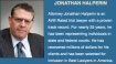 Washington DC Personal Injury Attorney | Zukerberg & Halperin, PLLC